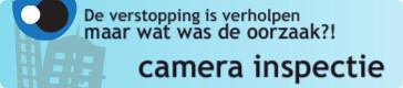 camera inspectie=